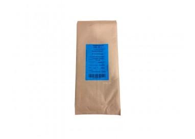 Semillas de cáñamo certificadas, variedad Kompolti 5 gramos