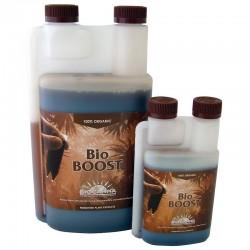 Canna BIO BOOST ACCELERATOR comprar estimulador floración Central de Semillas 1 litro