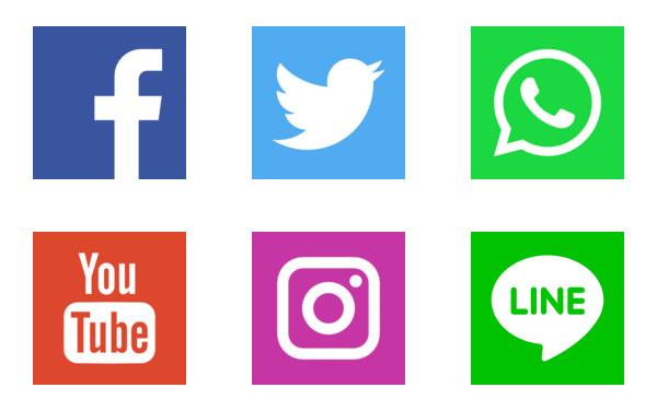 central-de-semillas-redes-sociales.