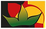 logo central de semillas