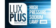 Lux Plux